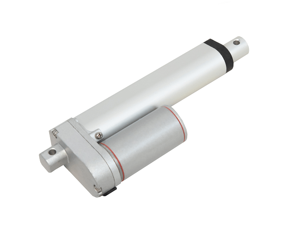 900N 12V Linear Actuator Motor Electric